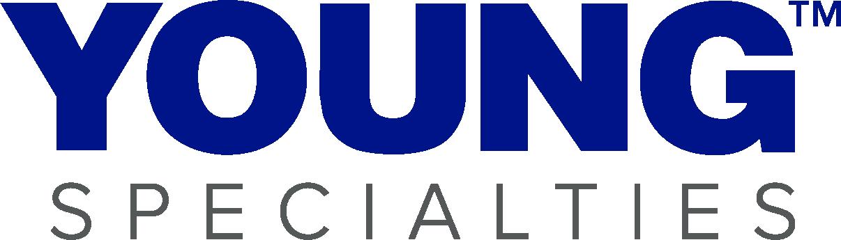 YS-Logo-RGB